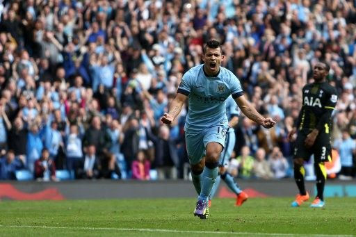 Fred's Football View: Premier League Sparks Betting Frenzy