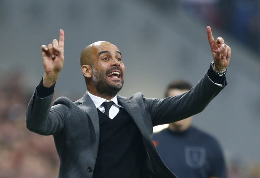 Guardiola Watch: Bayern To Book Semi-Final Place Against Bochum