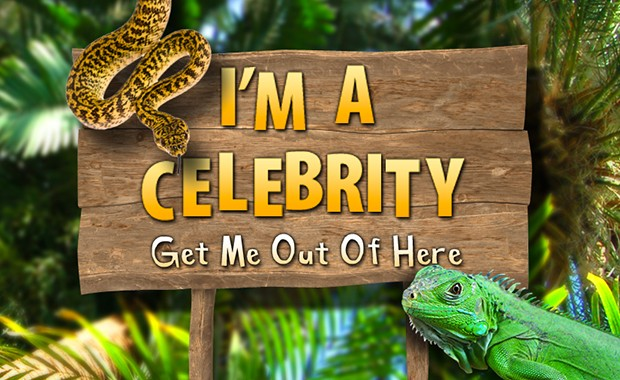 I'm A Celebrity 2018 full cast line-up revealed - Radio Times