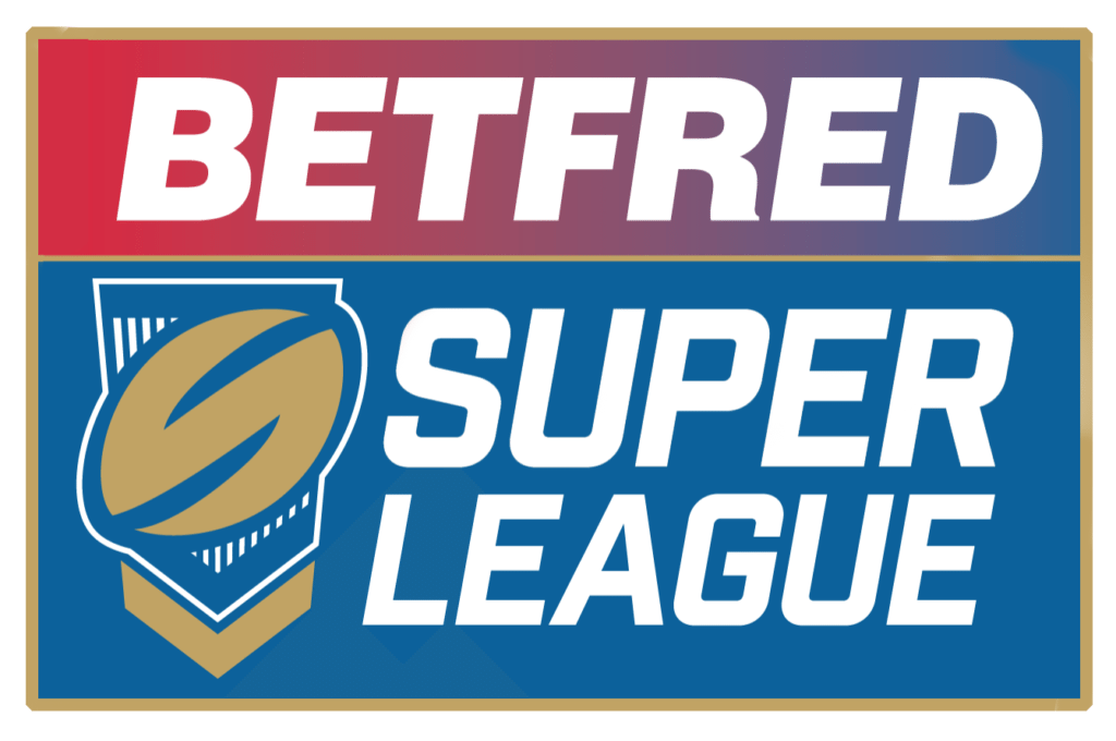 betfred-superleague-logo