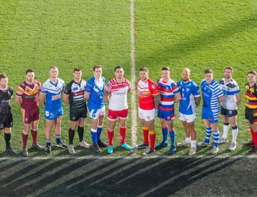 Betfred Championship Summer Bash preview: Game 5 – Rochdale Hornets vs Swinton Lions